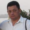 Slika Dragan Žujović